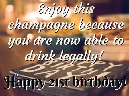 Happy Birthday Wishes English Shayari ~ Jokes funny shayari romantic love shayari image download