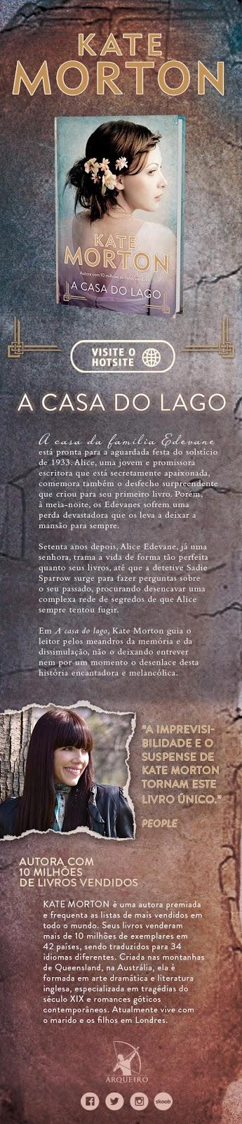http://acasadolago.com.br/