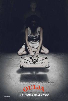 Ouija 2014 DVD R1 NTSC Latino