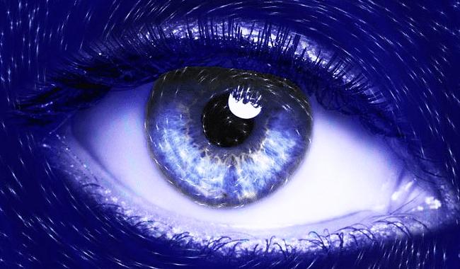 ادعيه لفك السحر والحسد والعينة,رقية شرعية من العين والحسد,فك السحر والعين,الرقية الشرعية للسحر والعين والحسد,كيفية القراءة على الماء لفك السحر والحسد,علامات الشفاء من العين والحسد بعد الرقية,دعاء ابطال العين والحسد,دعاء ابطال العين والحسد بدون قصد,دعاء ابطال العين والسحر,دعاء ابطال العين بدون قصد