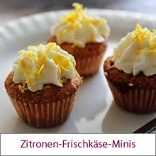 http://eska-kreativ.blogspot.de/2013/03/was-kleines-zur-fastenzeit.html