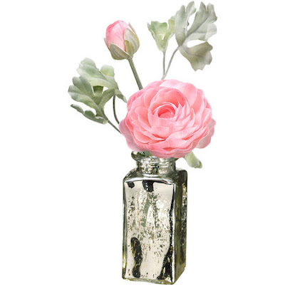 http://www.lush-fab-glam.com/2015/06/spruce-up-your-home-decor-with-flowers.html