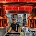 Restaurantes: O melhor hamburguer de Nagoya no Japão - Midtown BBQ em Nagoya