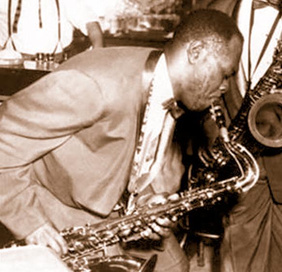 Gems of Jazz