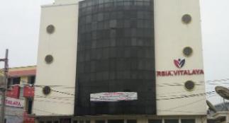 Jadwal Dokter RSIA Vitalaya Tangerang Selatan Terbaru