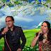 ब्रह्मांड संगीत कट्टयावर कोरोना योद्धयाची संगीतमय जनसेवा!