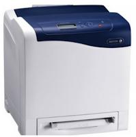 http://www.printerdriverupdates.com/2017/07/xerox-phaser-6500-driver-software.html