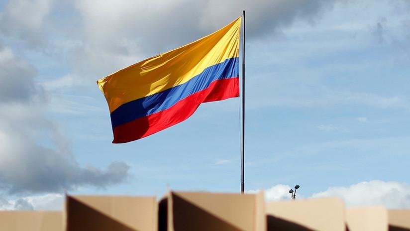 Colombia ordena regreso de sus diplomáticos, tras ruptura total de relaciones de Venezuela