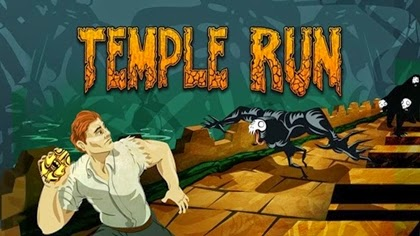 Best 6 Endless Running Games For Android iOS Windows Phone