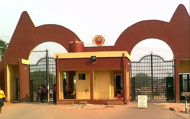 Auchi Poly Change of Course Form