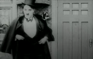 One AM di Charlie Chaplin (1916)