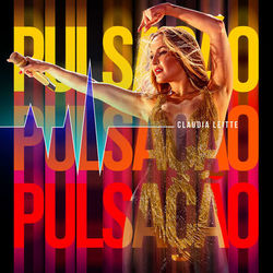 Pulsação – Claudia Leitte Mp3 CD Completo