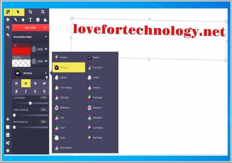 Sketchpad : Σχεδιάστε  επαγγελματικές κάρτες, εικόνες ή διαφημίσεις