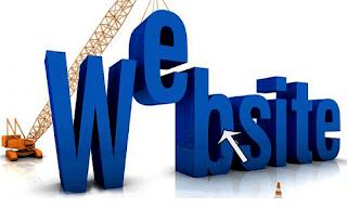 أهم اهداف الموقع الالكتروني للشركات الربحية