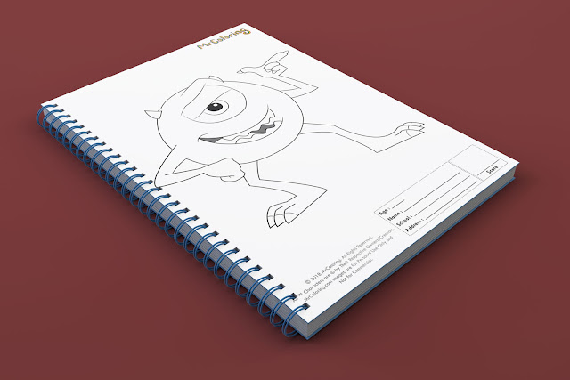 printable-Scary-monster-inc-template-outline-coloriage-Blank-mike-wazowski-Disney-coloring-pages-book-pdf-pictures-to-print-out-for-kids-to-color-fun-toddler-kindergarten
