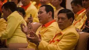 Kemenkumham Sahkan Partai Berkarya Kubu Muchdi Pr, Pengamat: Biasanya yang Kritik Pemerintah Tersingkir
