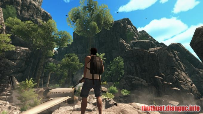 Download Game Dinosis Survival Full Crack, Game Dinosis Survival, Game Dinosis Survival free download, Game Dinosis Survival full crack, Tải Game Dinosis Survival miễn phí