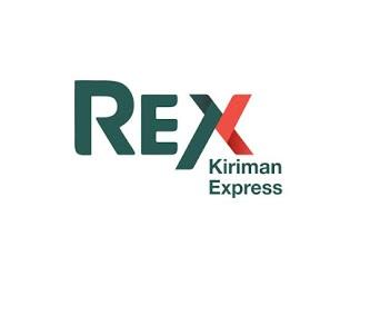 Lowongan Kerja PT Royal Express Indonesia Terbaru 2020