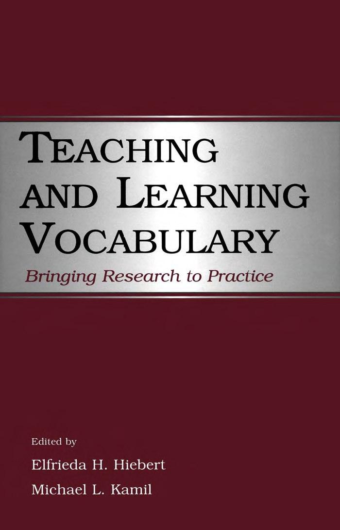 تعليم وتعلم المفردات (الكتب والانشطة) teaching_and_learning_vocabulary.jpg