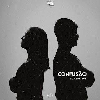 Team Cadê - Confusão Johnny B.O.B Download grátis