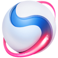 Baidu Spark Official PNG