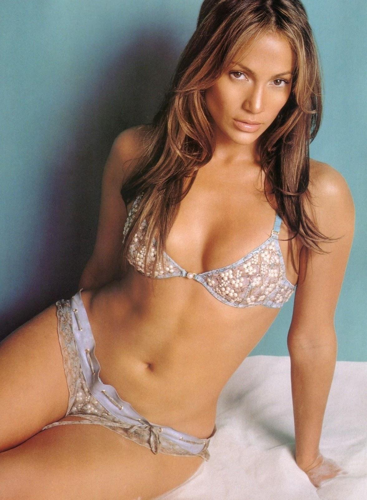 (79 pics) Gallery Jennifer Lopez JLO in Bikini - Mix - #Mature #Bikini #JLO #JenniferLopez ...
