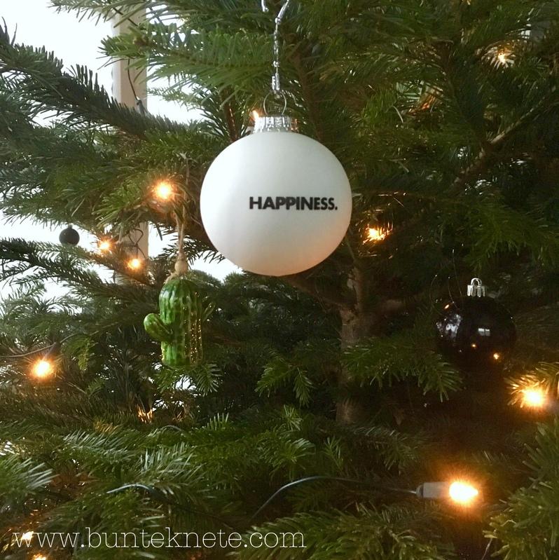 Merry Christmas - Gewinnspielauswertung | Bunte Knete von Frl. Päng ...