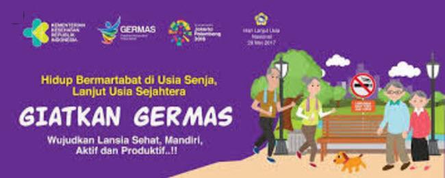 Germas