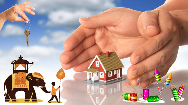 Bangalore Property Reviews