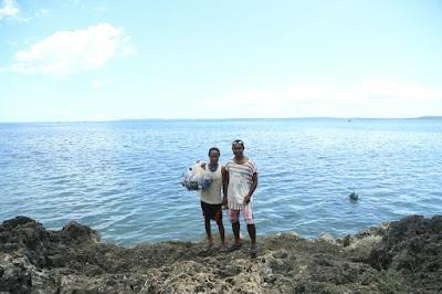 Hukum adat Lilifuk di Nusa Tenggara Timur