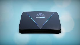 PlayStation 5: Sony confirms Crossplay between PS4 & PS5 console
