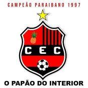Diretoria Executiva do Confiança Esporte Clube de Sapé-PB pede ao governo da Paraíba  , para Flexibilizar através do Decreto a liberação de Públicos nos Estádios