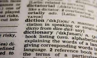 Cara Mudah Menghafal Kosa kata Bahasa Inggris Dengan Cepat Dan Tepat