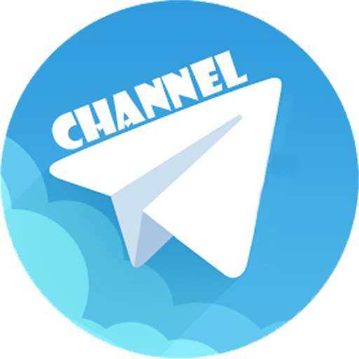 OUR Telegram channel link for direct download Cracked android apps