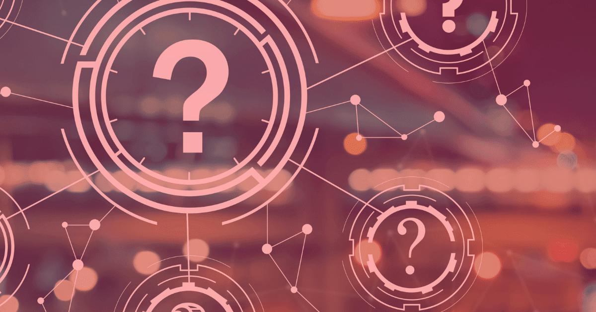 İlahiyat Kazanmak İçin 2021 YKS'de Kaç Net Gerekir?