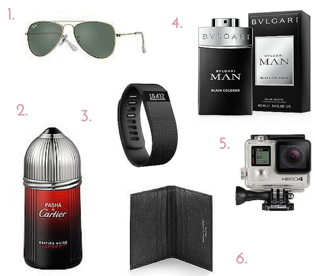 stylish dad gifts