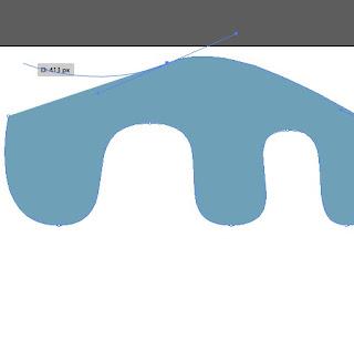Tutorial Adobe Illustrator Dasar Untuk Pemula