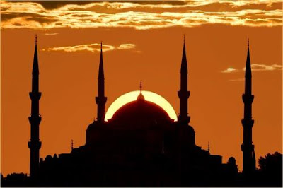 orang yahudi dan nasrani tidak akan pernah senang Terhadap Millah Islam