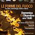 """Cultura. """"Le forme del fuoco"""" al MAT di San Severo tra mito, archeologia, teatro e danza"""