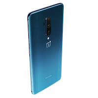 OnePlus 7T Pro Full Review 2020 | Features,Specification  | Price in India - 360Technoworld