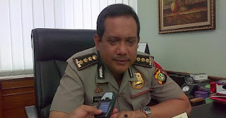 Polisi Berharap Kasus Penamparan Oleh Istri Jenderal Bisa Diselesaikan Secara Kekeluargaan