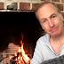 Bob Odenkirk diz que seu filho contraiu o COVID-19