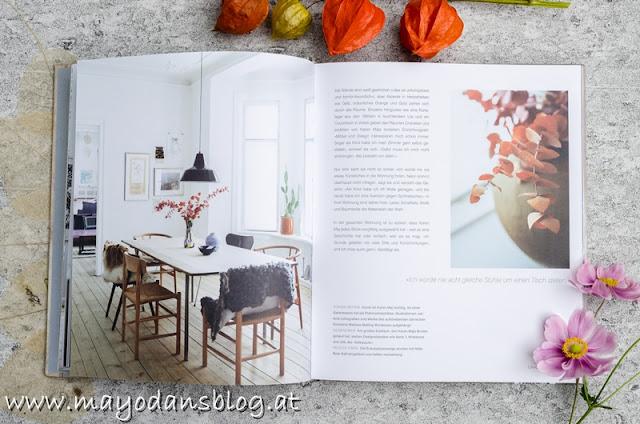 Wohnbuch