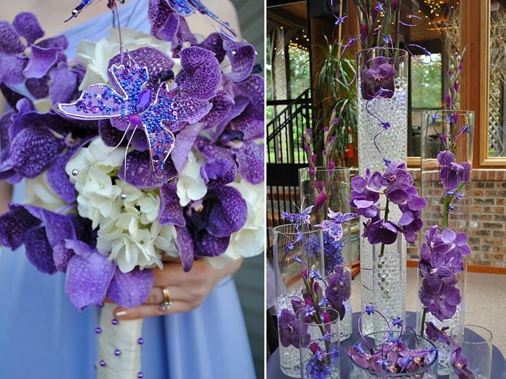seattle wedding workbook blog amazing wedding florist in seattle. Black Bedroom Furniture Sets. Home Design Ideas