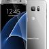 Dịch vụ thay mặt kính Samsung Galaxy s7 Edge chính hãng
