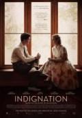Film Indignation (2016) Full Movie Subtitle Indonesia