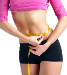 La meta del metabolismo