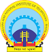 Registrar In Maulana Azad National Institute Of Technology