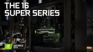 NVidia GeForce GTX 1650、Max-Qデザインドライバーダウンロード