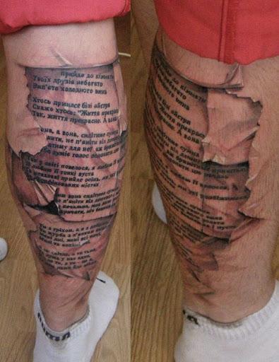 Na da dor perna na parte trás corda parece minha de perna